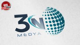 Kanalın Ankara Haber Müdürü kim olacak?