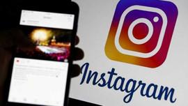 Instagram kullananlar dikkat! Yeni dönem başladı!
