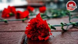 Türk medyasının efsane ismi hayatını kaybetti