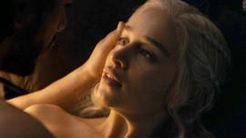'Ejderhaların annesinden' üzücü itiraf!