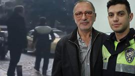 Fatih Altaylı'nın 'hakaret' cezası belli oldu!