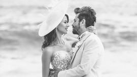 Ünlü çift bu yüzden mi boşanıyor?