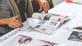 Basılı yayınlarda KDV istinası esasları belirlendi