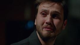 'Hayatımdaki en sevdiğim insanı kaybettim!'