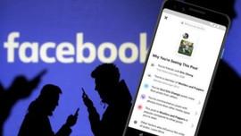 Facebook herkesin merak ettiği o sırrı açıklayacak