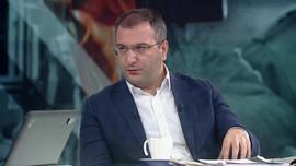 Cem Küçük'ten Anadolu Ajansı'na sert sözler!