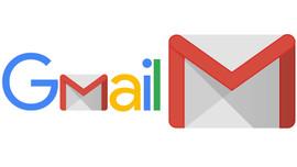 Gmail kullanıcılarına müjde! Yeni özellik geldi!