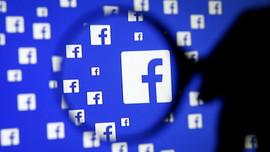 Türkiye'de Facebook'a vergi geldi!