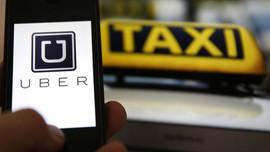 Uber'den flaş açıklama! Türkiye'den çekiliyor mu?