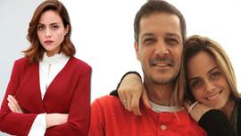 Ünlü yönetmen ve oyuncu eşi boşandı!