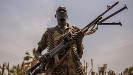 Sudan'da darbe! Devlet televizyonu kuşatıldı!