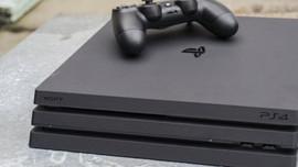BİM, ucuza PlayStation 4 satacak