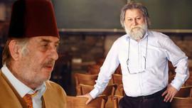 Aziz Nesin'in oğlu Mısıroğlu'na sahip çıktı