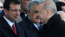 """""""İstanbul'da seçim tekrarlanırsa Saray gider!"""""""