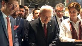 """""""Seçimi Kaftancıoğlu'nun domuzu mu kazandı?"""""""
