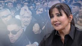 Sevilay Yılman'dan Kılıçdaroğlu'na saldırı yorumu!