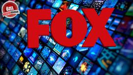 Disney ve Fox birleşmesi ayrılıklar getirdi!
