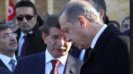 Akit yazarından Erdoğan'a yeni parti çağrısı!