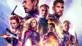 Avengers'in sonunu söyledi, saldırıya uğradı!