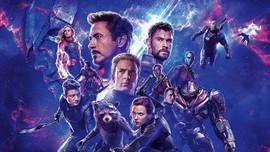 Avengers: Endgame'den yeni bir rekor daha!