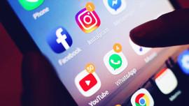 Türkiye sosyal medya kullanımında kaçıncı sırada?
