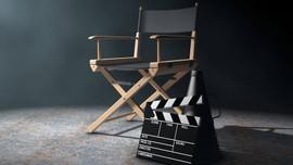 Flaş hamle! Yönetmenler Birliği kuruldu!