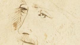Leonardo da Vinci'nin yeni bir portresi bulundu!