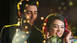 Kanal D'nin Afili Aşk dizisi için özel klip!