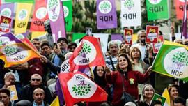 HDP, İstanbul seçimi için kararını verdi!
