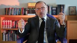 Altaylı'dan İmamoğlu-Yıldırım yayını iddiası