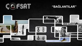 """""""Bağlantılar"""" fotoğraf sergisi İFSAK'da açılıyor!"""