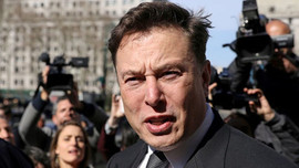 Elon Musk 'pedofili' iftirasından yargılanacak!