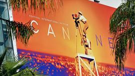 Cannes'da 'Türkiye' gecesi!