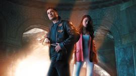 Hakan: Muhafız'da 3.sezon sürprizi!