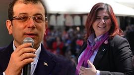 CHP'ye komplo kurmakla suçlanan gazeteci konuştu!