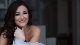 Türkücü Sevcan Orhan hastaneye kaldırıldı