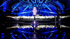 Eurovision yarışmasına corona virüs iptali