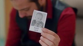 Çukur'da Aliço öldü mü?