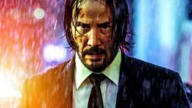 John Wick 3 Box Office'i yıkıp geçti!