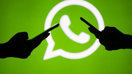 WhatsApp'ta 'cepleri boşaltan' tehlike!