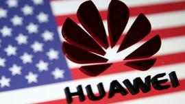 Amerikan devlerinden Huawei'ye destek!