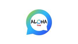 Yeni mobil sohbet uygulaması: Aloha Live
