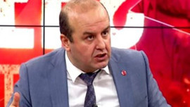 Ünlü gazeteciden Ahmet Hakan yorumu!