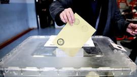 Bir aday daha İstanbul seçimlerinden çekildi!