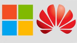 Huawei krizinde yeni gelişme!