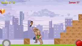 'Mazbata Online' oyununun üçüncüsü çıktı!