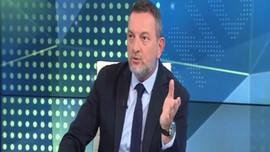 TRT Spor yöneticisinden tartışma yaratan sözler!