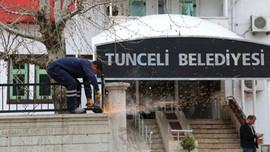 Komünist Başkan Maçoğlu'na mahkemeden kötü haber!