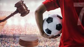 FETÖ sanığı ünlü futbolcuya tahliye kararı!