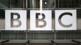 BBC için flaş iddia: Katkı payı kaldırılıyor